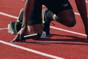 Read more about the article Comprendre les routines de performance en préparation mentale