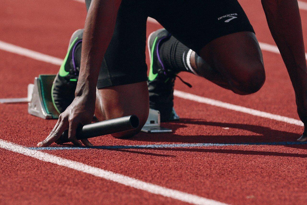 You are currently viewing Comprendre les routines de performance en préparation mentale
