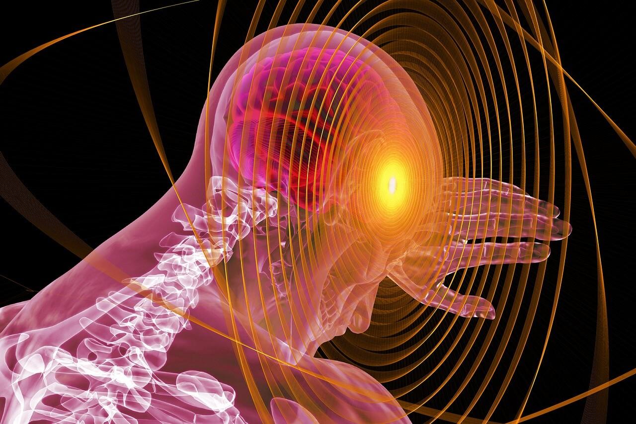 Read more about the article Comprendre les ancrages en préparation mentale