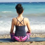 4 exercices de respiration abdominale